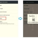 FCC одобрил флагманский HTC 10