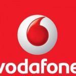 Сетью Vodafone Украина пользуется 20,7 млн. клиентов