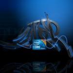 Intel пересматривает структуру своей финансовой отчетности