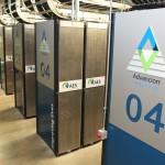 Eaton и AES будут вместе продвигать решения в области накопления энергии