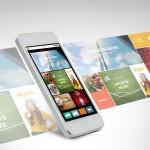 LG Uplus и Huawei осуществили первый в мире коммерческий запуск технологии агрегации двух несущих частот