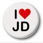JD вновь дарит смартфоны