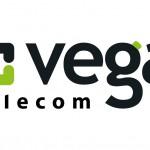 Vega завершила 1 квартал 2016 года с чистой прибылью 12,8 млн грн