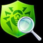 «Доктор Веб»: наши пользователи не пострадали от шифровальщика WannaCry