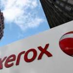 Xerox десятый год подряд сохраняет место в рейтинге самых этичных компаний мира