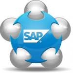 «Лаборатория Касперского» и SAP СНГ подписали меморандум о сотрудничестве