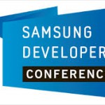 На Samsung Developers Conference были представлены новые инструменты разработки для создателей приложений для платформы Smart TV