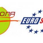 ВОЛЯ и Eurosport объединяют болельщиков вокруг мировых спортивных событий