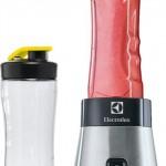 Electrolux анонсировала новый блендер ESB2500