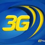 За I квартал украинцы потребили более 30% всего прошлогоднего объема 3G интернета Интертелеком