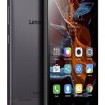 Lenovo Vibe K5 — функциональный смартфон с отличной камерой