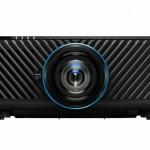 LU9715 — профессиональный лазерный проектор от BenQ