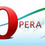 Блокировщик рекламы интегрирован в мобильный и десктопный браузер Opera