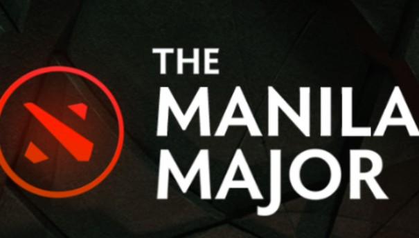 Логотип ММ-2