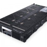 Новые системы высокопроизводительных вычислений Dell для предприятий