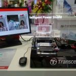 Transcend представила новые персональные облачные хранилища и промышленные решения