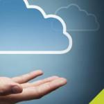 IDC назвала VMware AirWatch крупнейшим вендором в области управления корпоративной мобильностью
