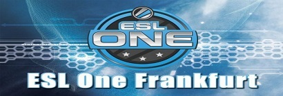 esl-one-frankfurt-2016