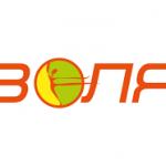 Уимблдонский теннисный турнир в прямой трансляции эксклюзивно в Украине покажет ВОЛЯ