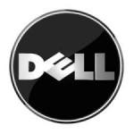Dell представляет новые решения в сфере безопасности для тонких клиентов и виртуальных рабочих столов