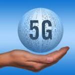 Huawei провела тестирование ключевых технологий 5G