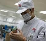 Компания Huawei открыла математический R&D центр во Франции
