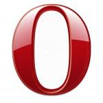 Функция экономии заряда батареи в Opera увеличивает время автономной работы ноутбука