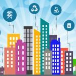 Киев поддержит стартапы для Kyiv Smart City