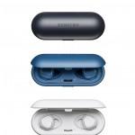 «Samsung Electronics Украина» сообщает о старте продаж Gear Fit2 и Gear IconX