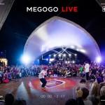 MEGOGO занялся продакшеном масштабных прямых трансляций