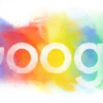 Google выяснил самые популярные туристические направления среди украинских пользователей