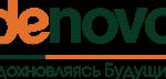 De Novo анонсирует 2 новых Облака и направление Managed Services