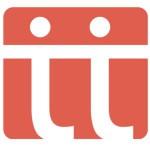 Lattelecom анонсирует новую программу в Киеве