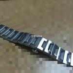 Первые смарт-часы Meizu могут получить металлический браслет