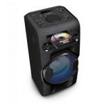 Новая  домашняя аудиосистема Sony MHC-V11