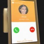 Смартфон Samsung Z2 – подтверждено большинство спецификаций