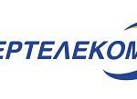 Интертелеком предложил украинским пользователям кредитование на 3G устройства
