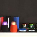 LG выпускает новые Bluetooth-колонки для активных пользователей