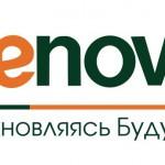 De Novo стартует G-Cloud — первое защищенное украинское Облако для госучреждений