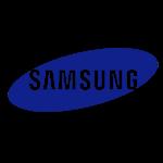 «Samsung Electronics Украина» приглашает на празднование Дня Независимости