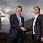 Завод Fujifilm в Тилбурге полностью перешёл на энергию ветра