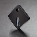 PocketBook стал эксклюзивным дистрибьютором Hideez Key в Европе
