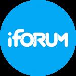 iForum выступит партнером международной конференции  4С: Create. Сraft. Communicate. Collaborate.