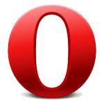 Просмотр онлайн-видео в браузере Opera для компьютеров становится еще удобнее