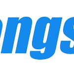 MTI начинает поставки оборудования Longse для видеонаблюдения