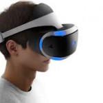 Технический директор AMD Марк Пейпермастер и вице-президент по альянсам Рой Тейлор расскажут о будущем VR на IFA 2016