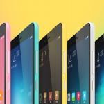 Xiaomi официально выходит на украинский рынок вместе с «Алло»