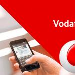 Vodafone Украина объявляет об открытом конкурсе на должность директора по продажам