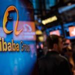 Alibaba Mobile Business Group запускает магазин игр и приложений Nine Store