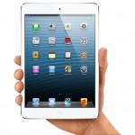 ВОЛЯ и Da Vinci Learning предлагают выиграть планшет Apple iPad mini